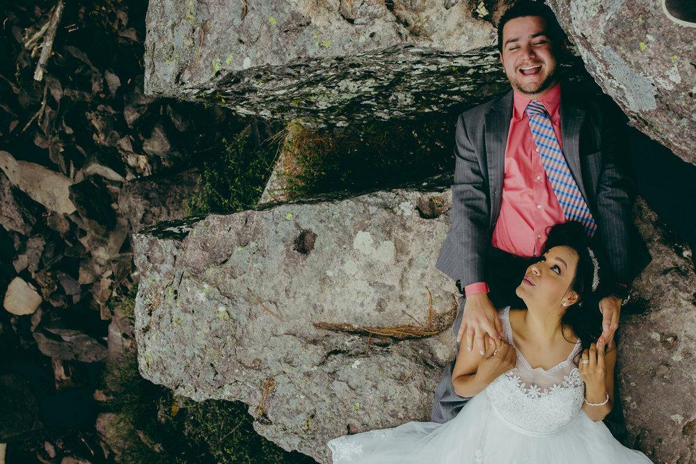 Trash_the_dress_en_sierra_cascada_mexiquillo_durango-boda_22.jpg