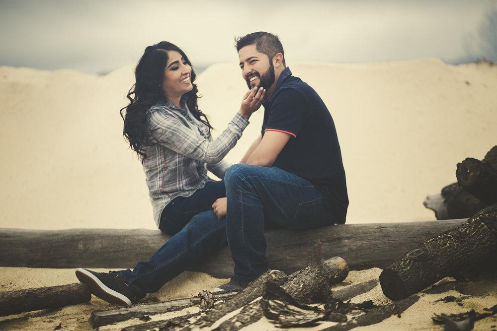 Ofrecimiento_de_matrimonio_en_durango_mexiquillo_vero_cesar_06.jpg