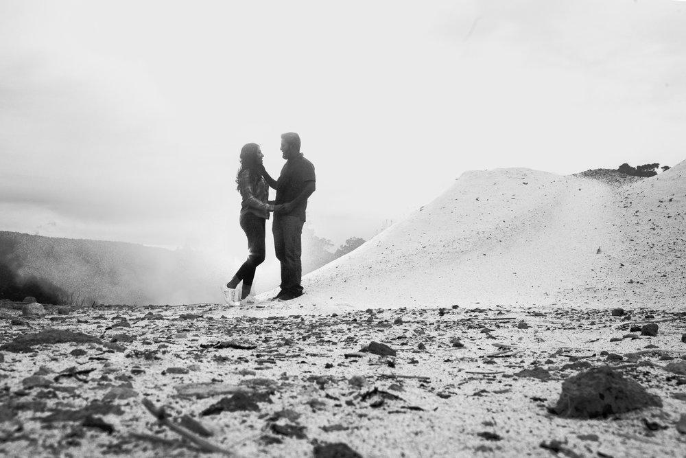 Ofrecimiento_de_matrimonio_en_durango_mexiquillo_vero_cesar_01.jpg