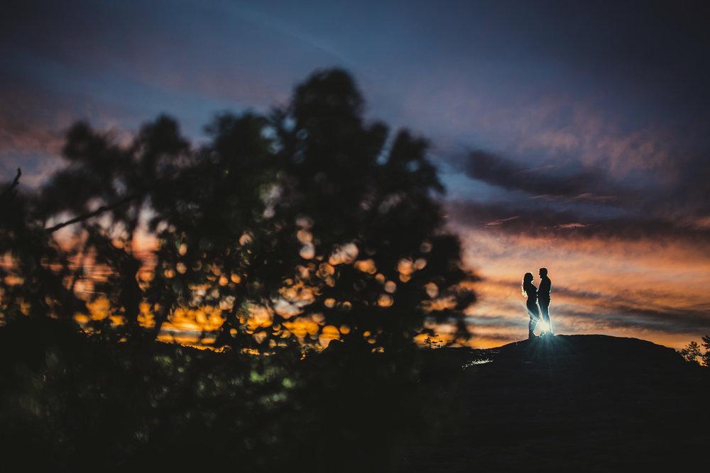 Ofrecimiento_de_matrimonio_en_durango_mexiquillo_vero_cesar_17.jpg