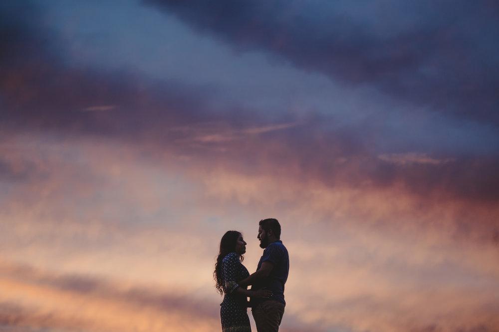 Ofrecimiento_de_matrimonio_en_durango_mexiquillo_vero_cesar_18.jpg