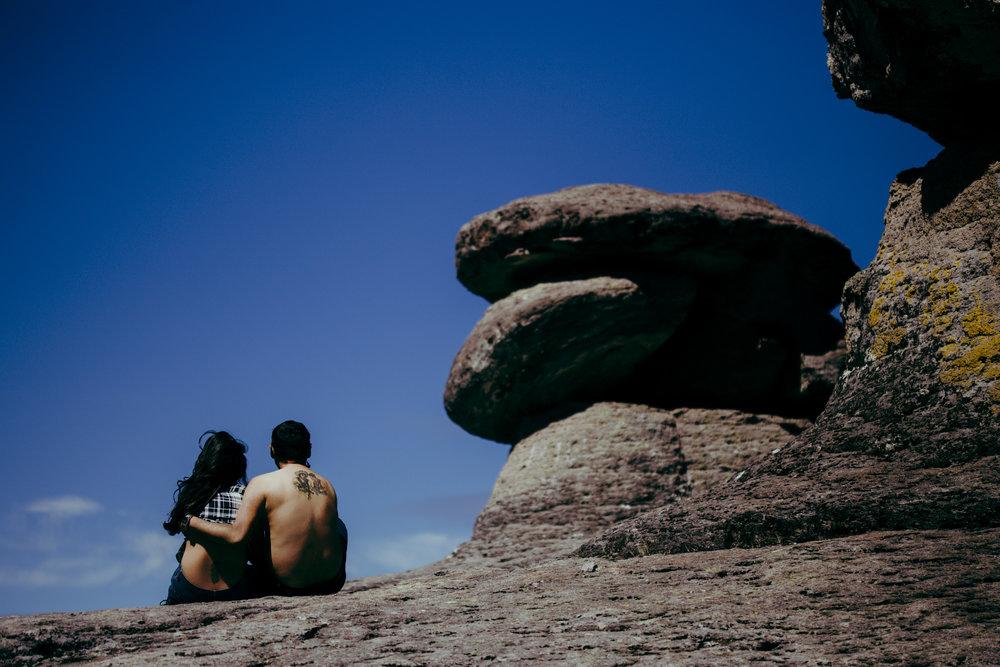 Sesion_preboda_en_mexiquillo_piedras_cascada_arcoiris_dgo_mx_cel_pab_15.jpg