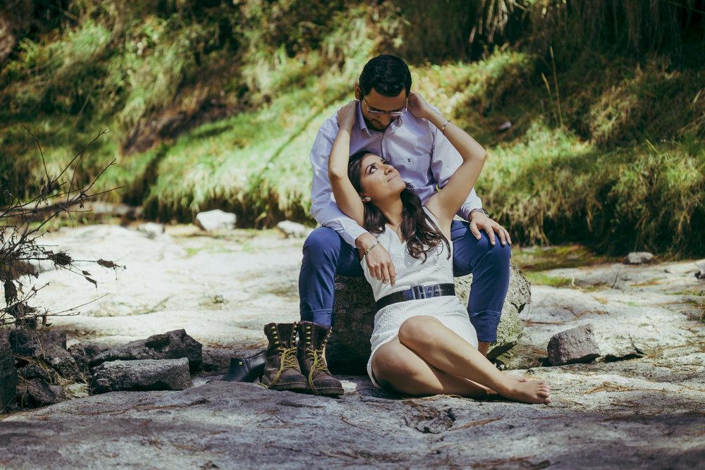 Sesion_preboda_en_mexiquillo_piedras_cascada_arcoiris_dgo_mx_cel_pab_17.jpg