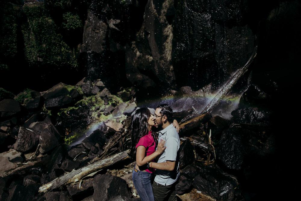 Sesion_preboda_en_mexiquillo_piedras_cascada_arcoiris_dgo_mx_cel_pab_18.jpg