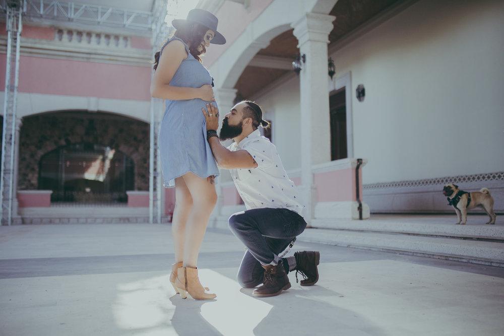 Hacienda-jacona-sesion-de-fotos-embarazo-prenatal-02.jpg