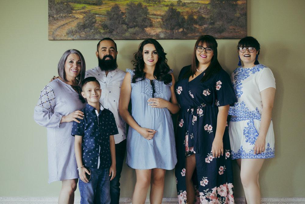 Hacienda-jacona-sesion-de-fotos-embarazo-prenatal-28.jpg
