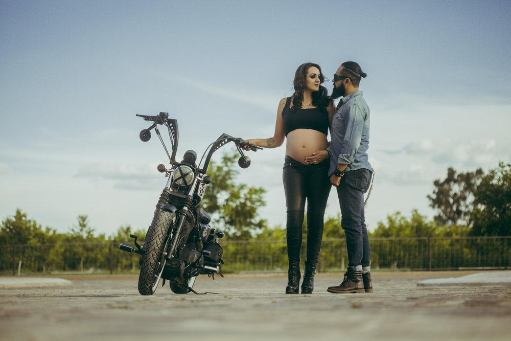 Hacienda-jacona-sesion-de-fotos-embarazo-prenatal-10.jpg