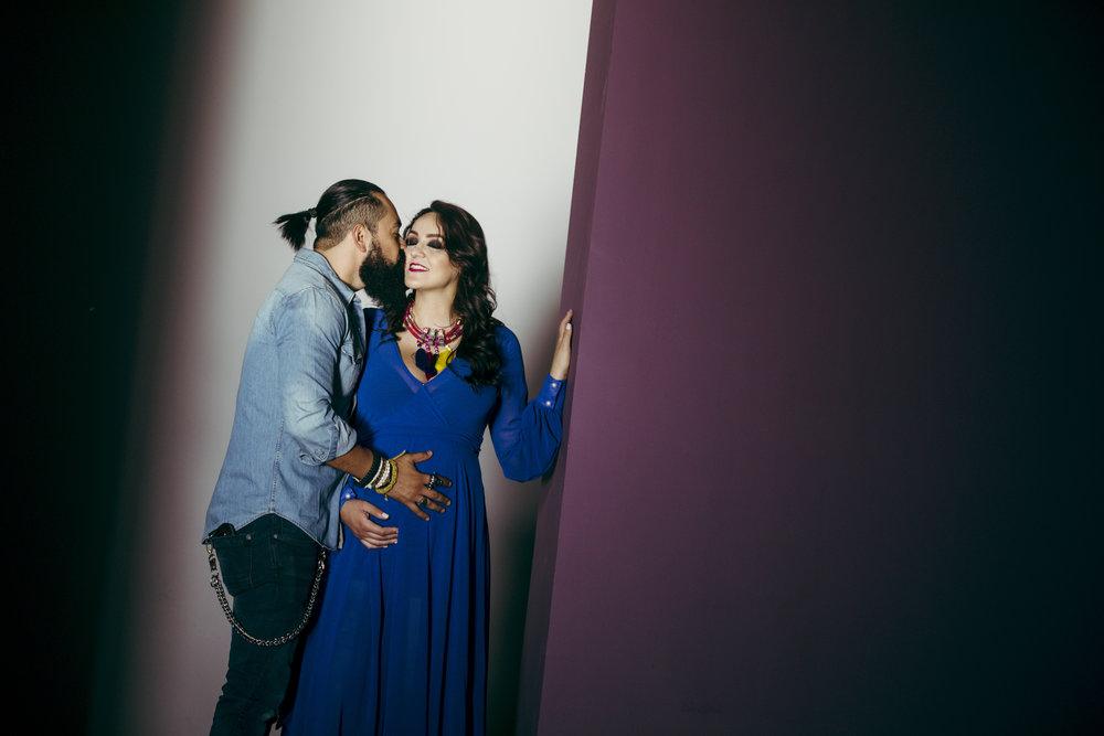 Hacienda-jacona-sesion-de-fotos-embarazo-prenatal-15.jpg