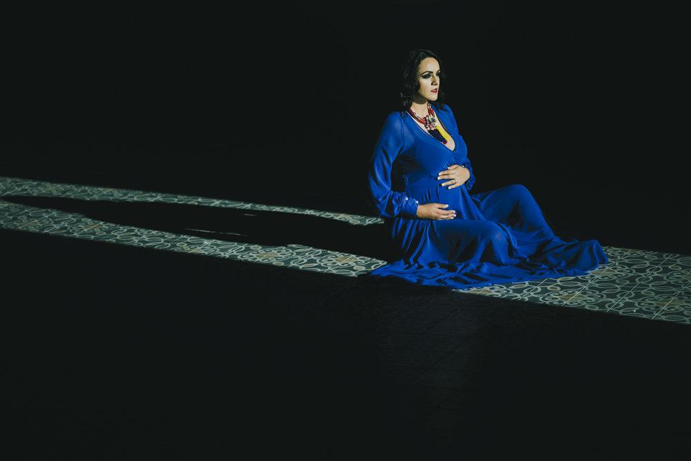 Hacienda-jacona-sesion-de-fotos-embarazo-prenatal-19.jpg
