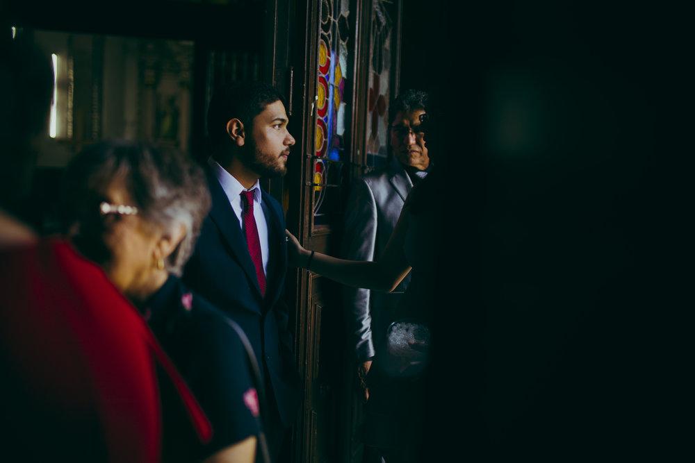 Boda-en-durango-mx-el-circulo-bodas-de-dia-fotografo-50.jpg