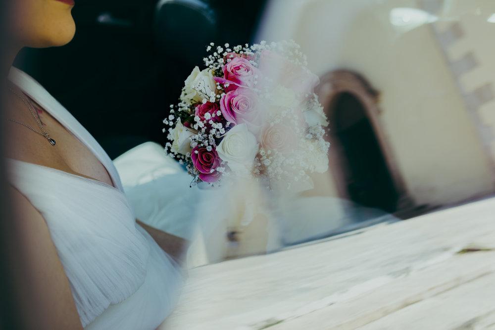 Boda-en-durango-mx-el-circulo-bodas-de-dia-fotografo-51.jpg