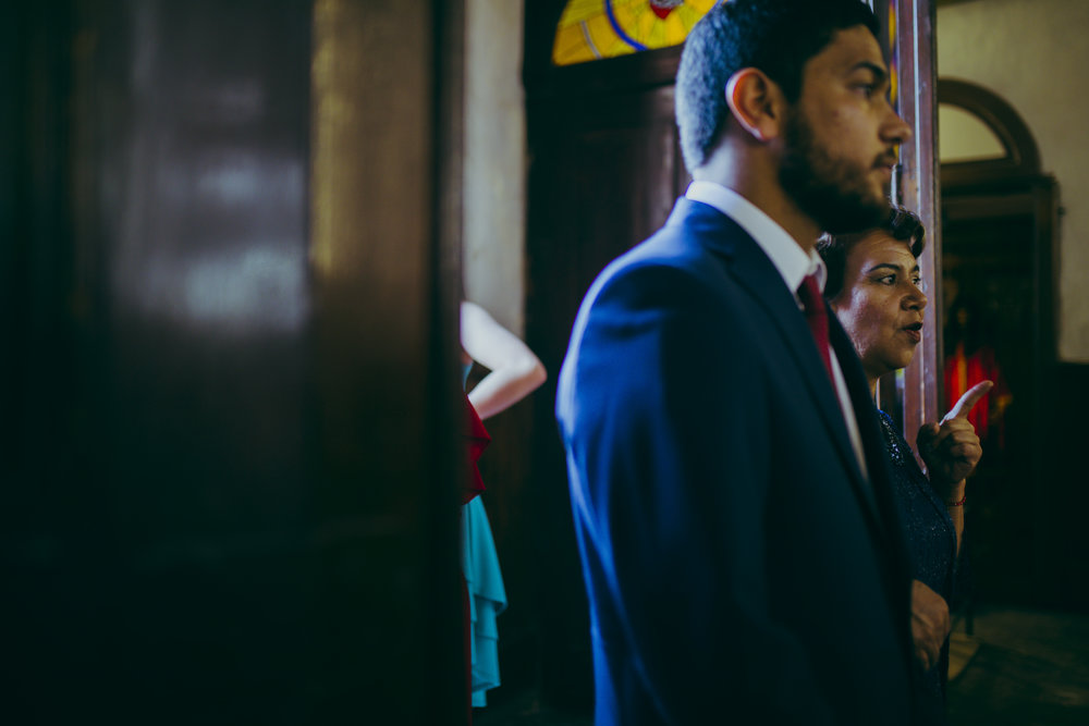 Boda-en-durango-mx-el-circulo-bodas-de-dia-fotografo-52.jpg