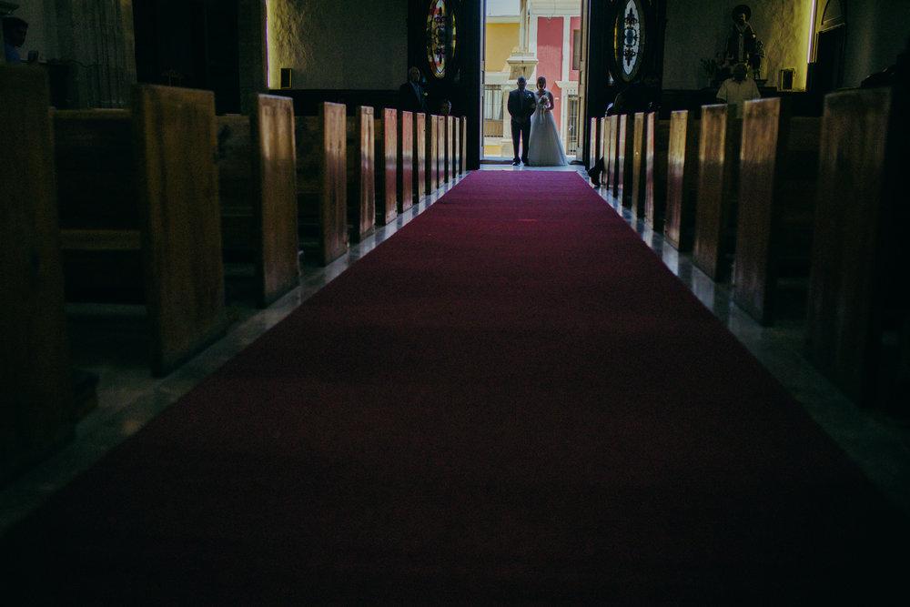 Boda-en-durango-mx-el-circulo-bodas-de-dia-fotografo-59.jpg