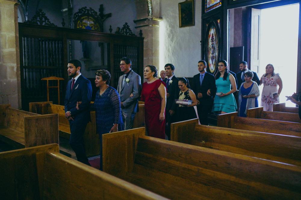 Boda-en-durango-mx-el-circulo-bodas-de-dia-fotografo-58.jpg