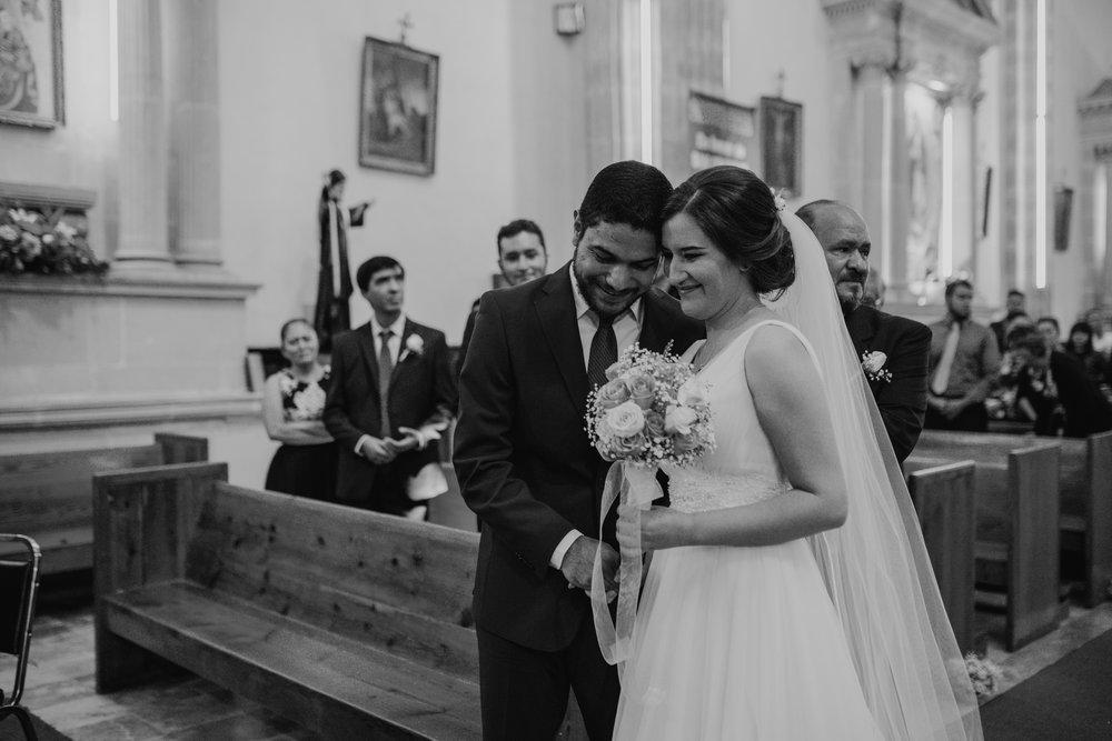 Boda-en-durango-mx-el-circulo-bodas-de-dia-fotografo-61.jpg