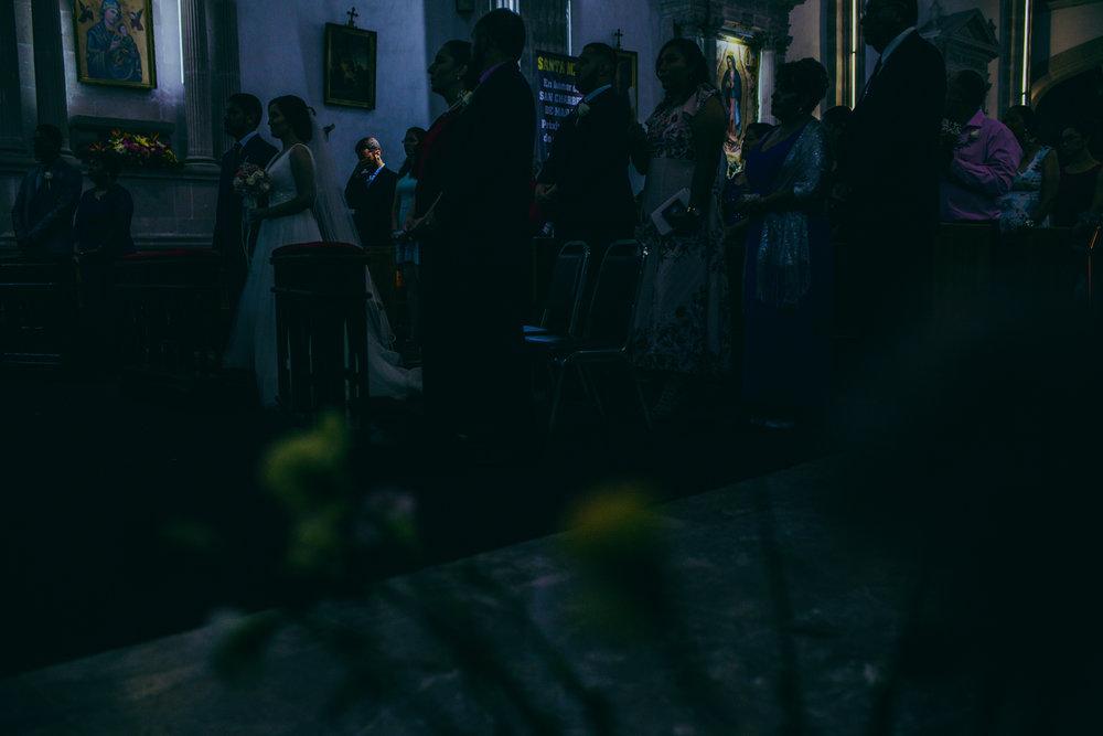 Boda-en-durango-mx-el-circulo-bodas-de-dia-fotografo-63.jpg