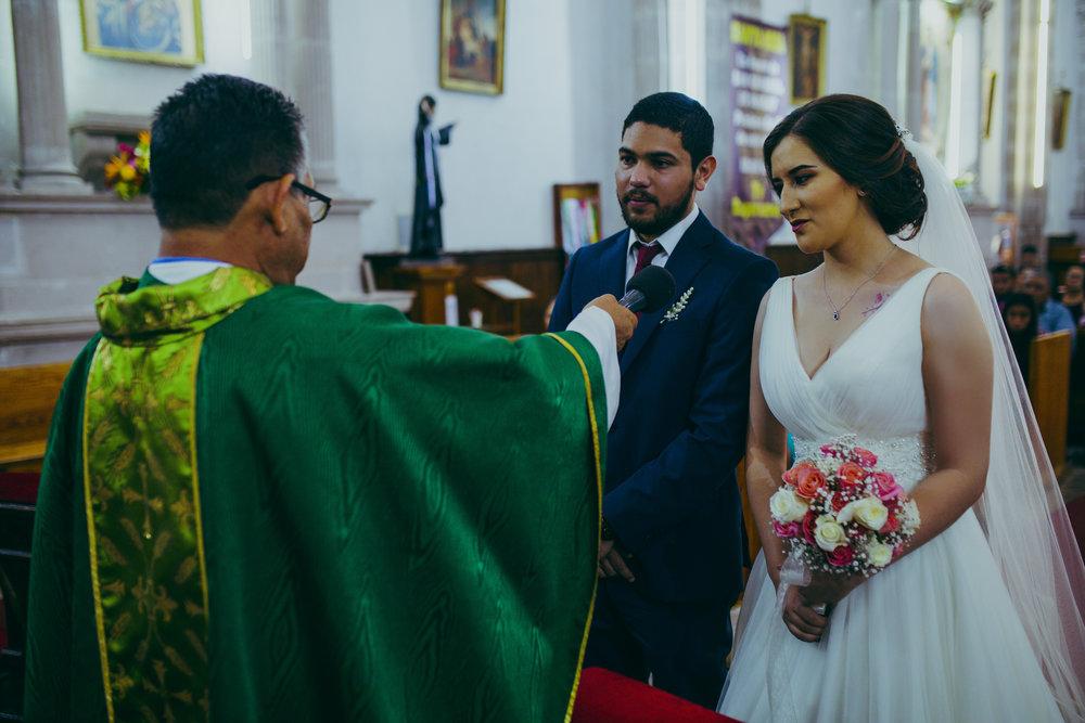 Boda-en-durango-mx-el-circulo-bodas-de-dia-fotografo-65.jpg