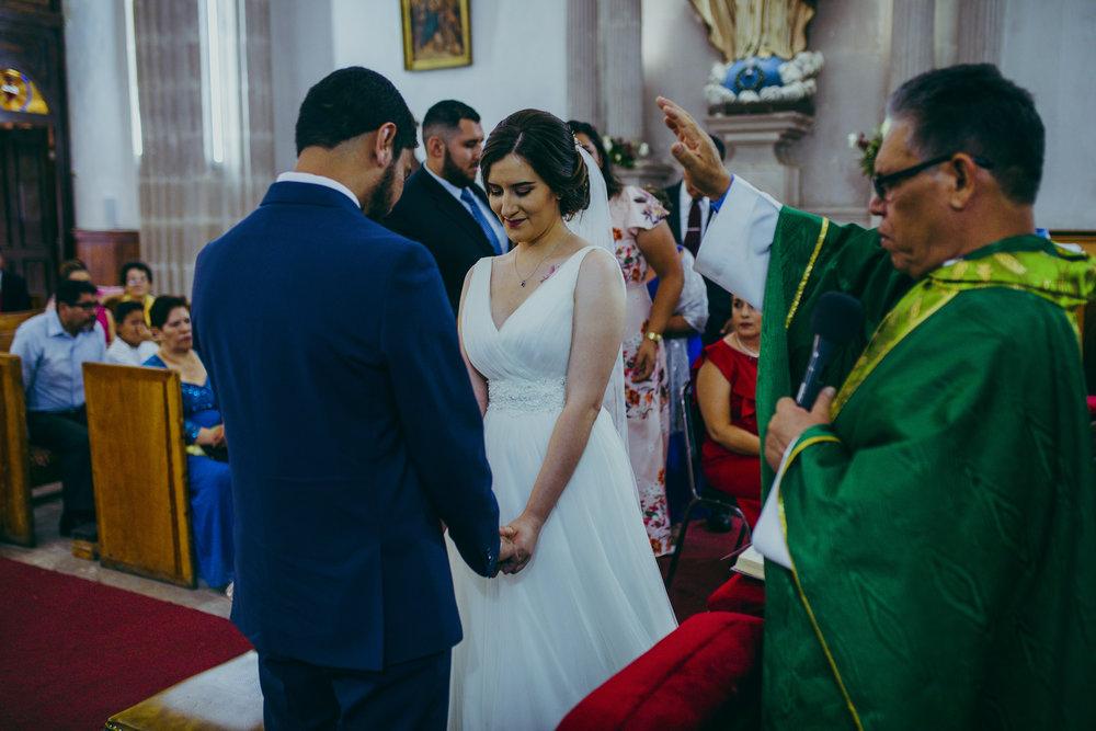 Boda-en-durango-mx-el-circulo-bodas-de-dia-fotografo-67.jpg