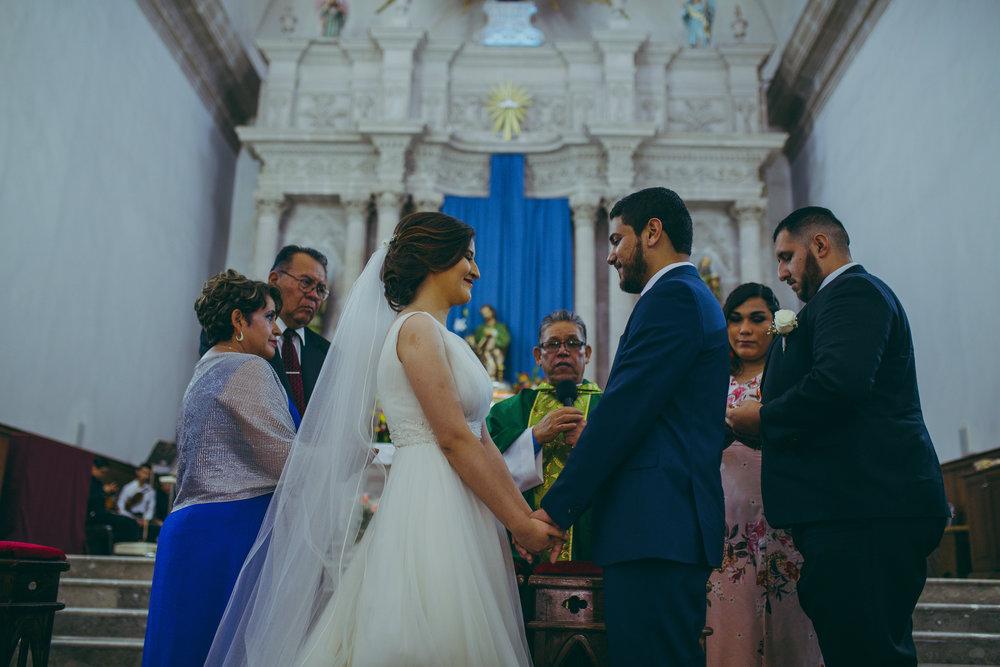 Boda-en-durango-mx-el-circulo-bodas-de-dia-fotografo-69.jpg