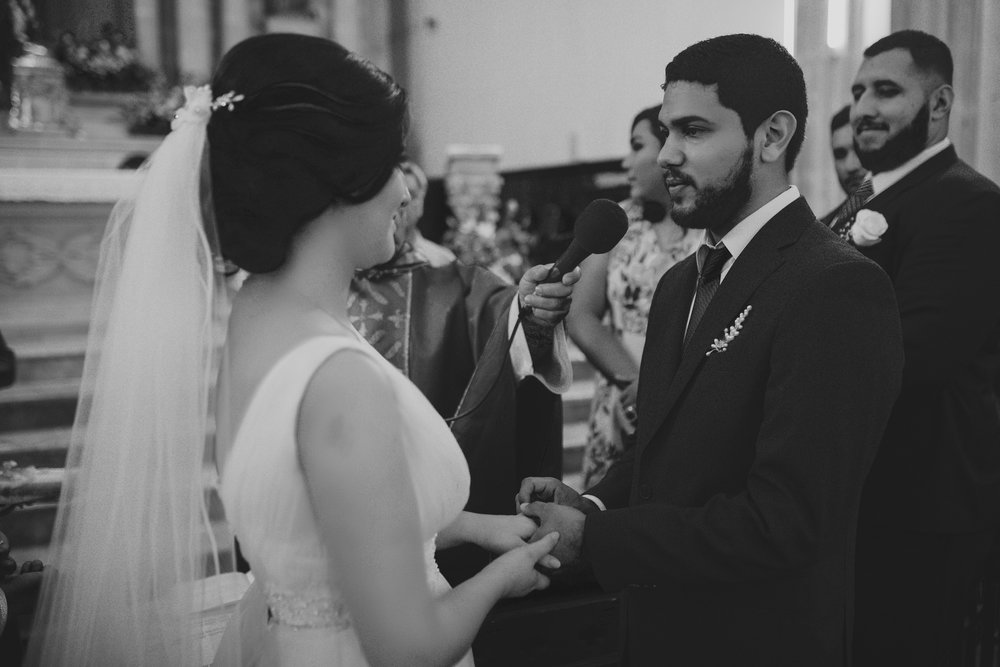 Boda-en-durango-mx-el-circulo-bodas-de-dia-fotografo-70.jpg