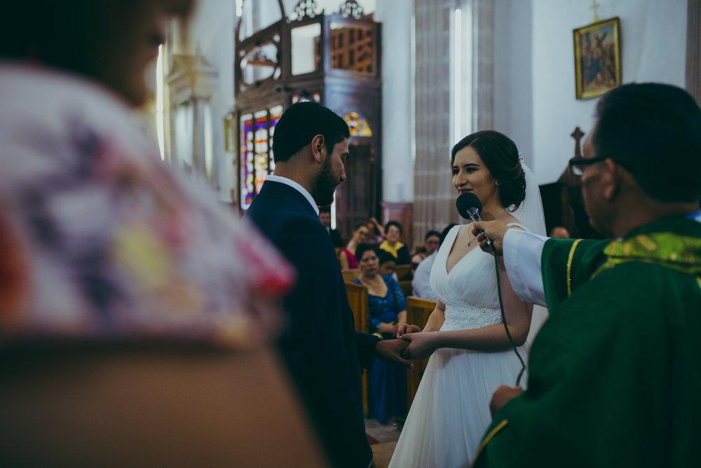 Boda-en-durango-mx-el-circulo-bodas-de-dia-fotografo-71.jpg
