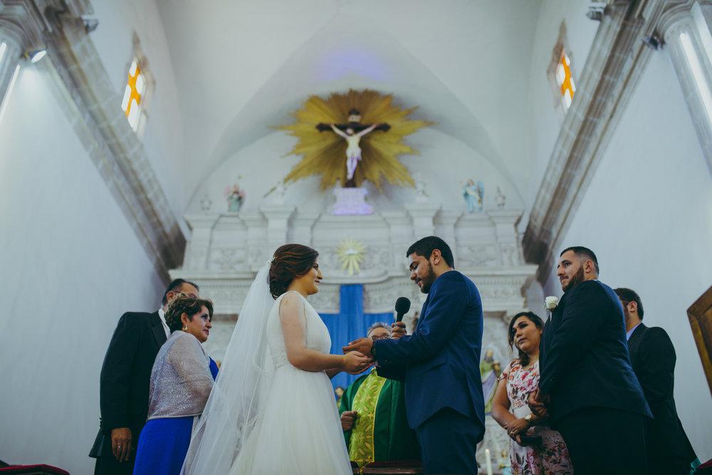 Boda-en-durango-mx-el-circulo-bodas-de-dia-fotografo-72.jpg