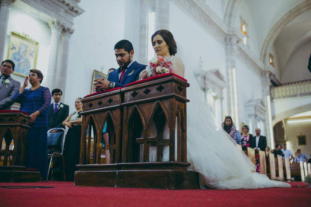 Boda-en-durango-mx-el-circulo-bodas-de-dia-fotografo-73.jpg