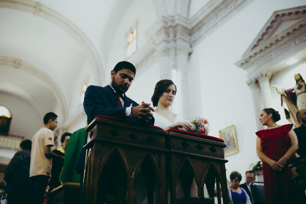 Boda-en-durango-mx-el-circulo-bodas-de-dia-fotografo-77.jpg