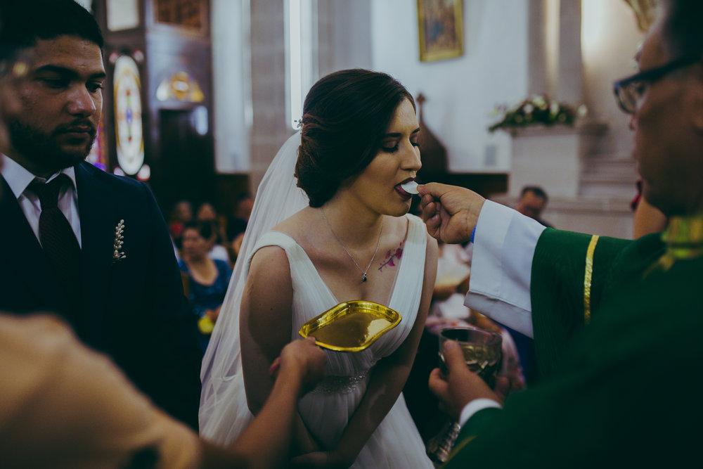 Boda-en-durango-mx-el-circulo-bodas-de-dia-fotografo-76.jpg