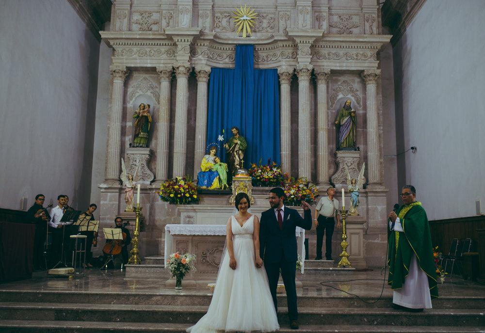 Boda-en-durango-mx-el-circulo-bodas-de-dia-fotografo-78.jpg