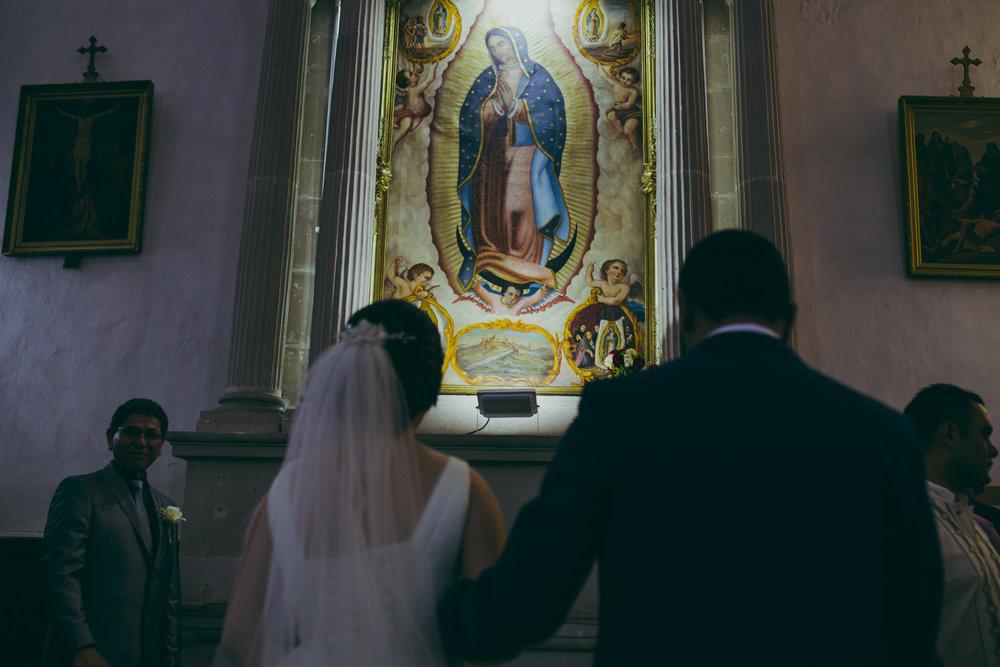 Boda-en-durango-mx-el-circulo-bodas-de-dia-fotografo-79.jpg