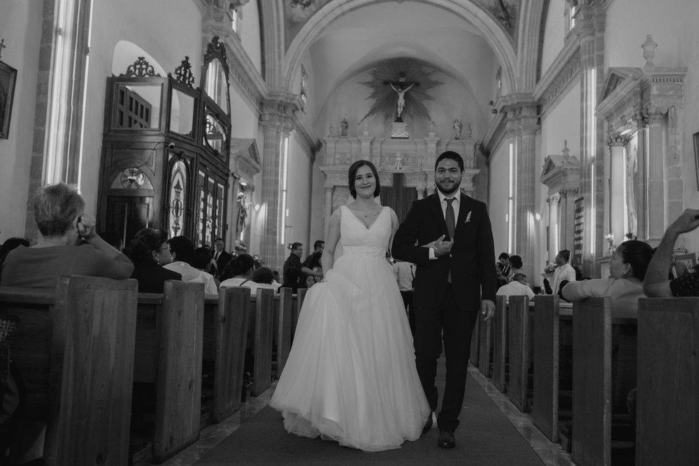 Boda-en-durango-mx-el-circulo-bodas-de-dia-fotografo-80.jpg
