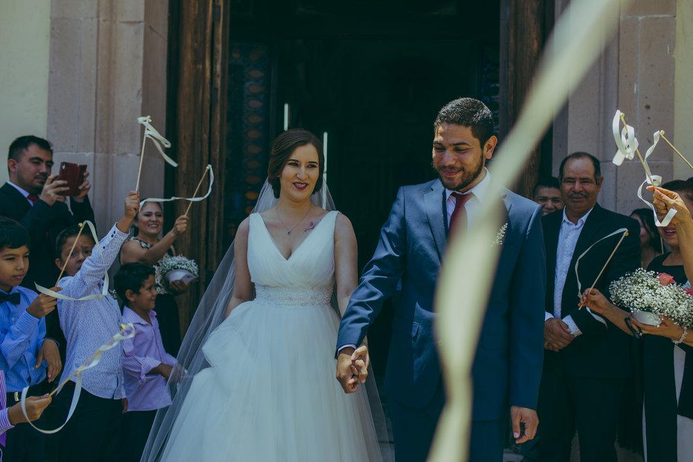 Boda-en-durango-mx-el-circulo-bodas-de-dia-fotografo-82.jpg