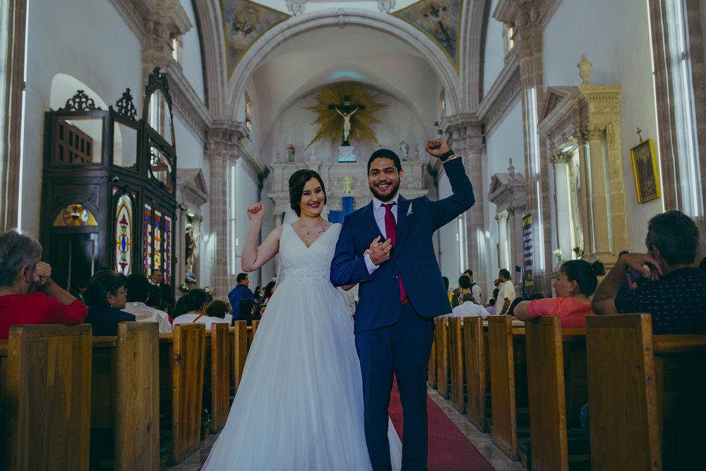 Boda-en-durango-mx-el-circulo-bodas-de-dia-fotografo-81.jpg