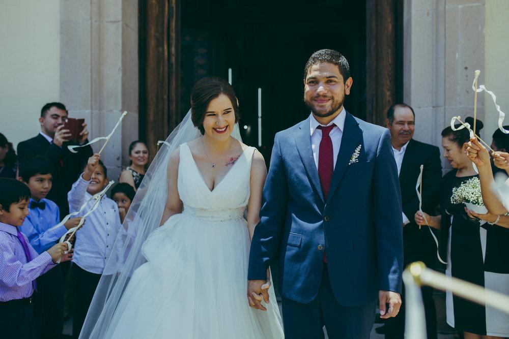 Boda-en-durango-mx-el-circulo-bodas-de-dia-fotografo-83.jpg