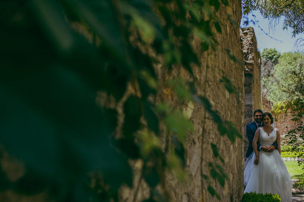 Boda-en-durango-mx-el-circulo-bodas-de-dia-fotografo-84.jpg