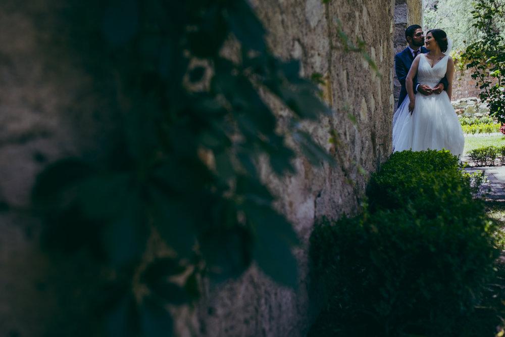 Boda-en-durango-mx-el-circulo-bodas-de-dia-fotografo-85.jpg