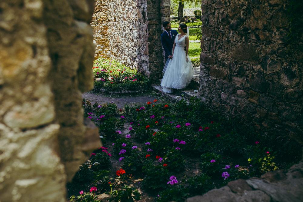 Boda-en-durango-mx-el-circulo-bodas-de-dia-fotografo-86.jpg