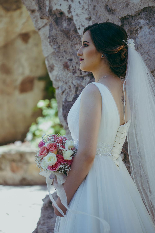 Boda-en-durango-mx-el-circulo-bodas-de-dia-fotografo-88.jpg