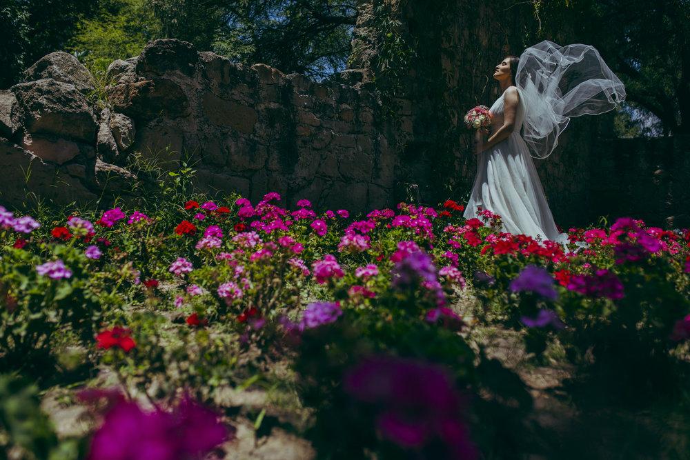 Boda-en-durango-mx-el-circulo-bodas-de-dia-fotografo-91.jpg