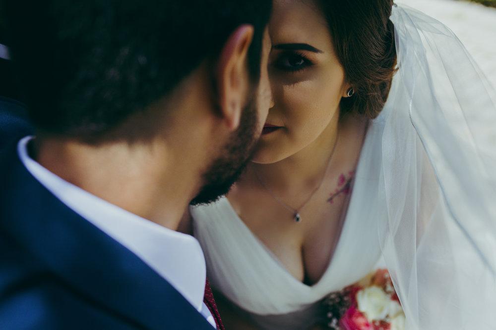 Boda-en-durango-mx-el-circulo-bodas-de-dia-fotografo-92.jpg