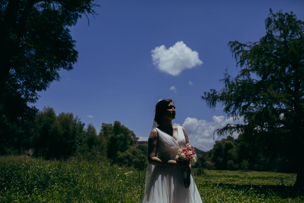 Boda-en-durango-mx-el-circulo-bodas-de-dia-fotografo-93.jpg