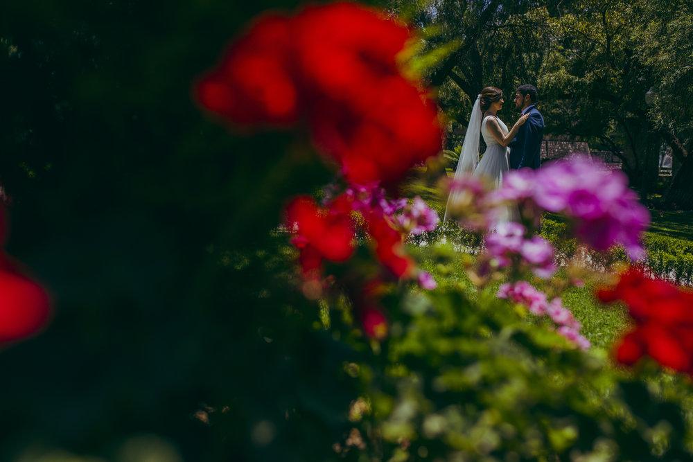 Boda-en-durango-mx-el-circulo-bodas-de-dia-fotografo-94.jpg