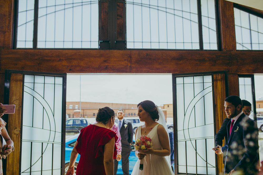 Boda-en-durango-mx-el-circulo-bodas-de-dia-fotografo-02.jpg