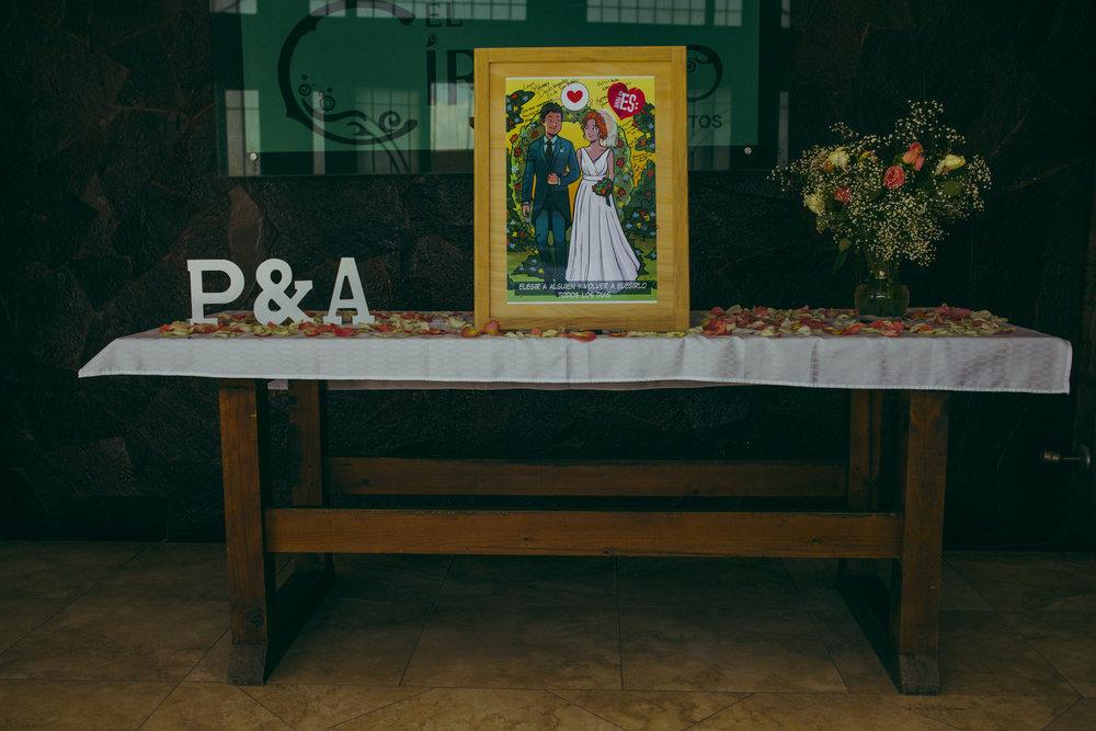 Boda-en-durango-mx-el-circulo-bodas-de-dia-fotografo-01.jpg