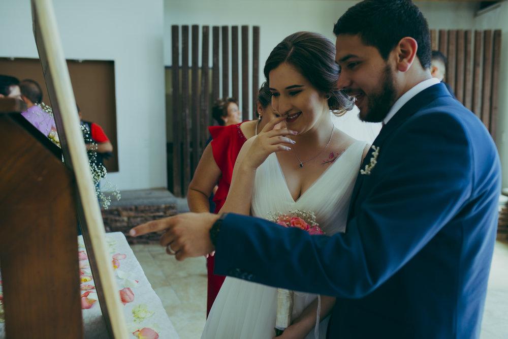 Boda-en-durango-mx-el-circulo-bodas-de-dia-fotografo-04.jpg