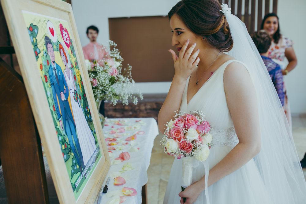 Boda-en-durango-mx-el-circulo-bodas-de-dia-fotografo-05.jpg