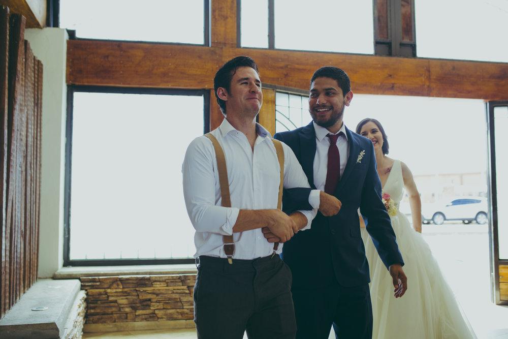 Boda-en-durango-mx-el-circulo-bodas-de-dia-fotografo-07.jpg