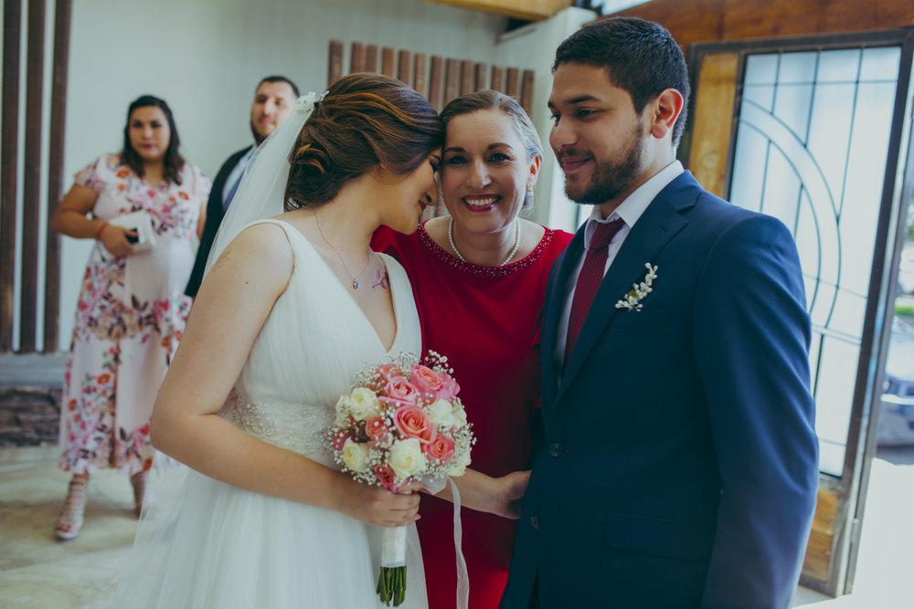 Boda-en-durango-mx-el-circulo-bodas-de-dia-fotografo-06.jpg