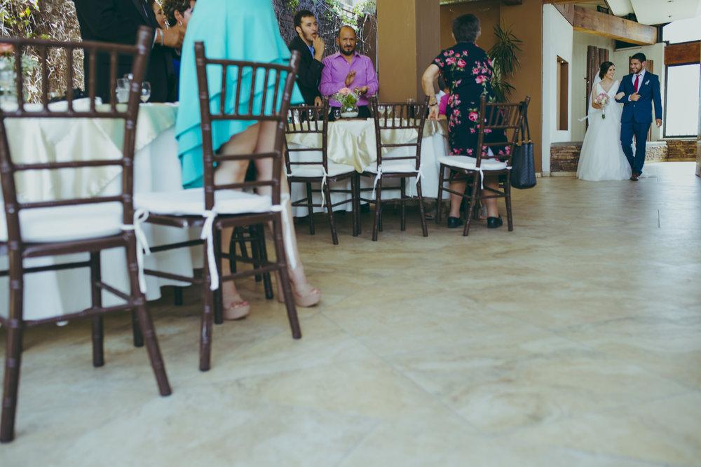 Boda-en-durango-mx-el-circulo-bodas-de-dia-fotografo-08.jpg
